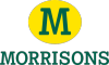 Pro-performances-services-clients-morrisons