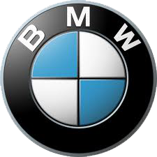 Pro-performances-services-clients-bmw