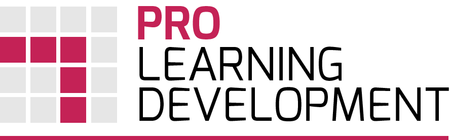 Learning Dev Logo
